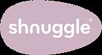 Shnuggle Logo R - PNG.png