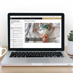 complete online postnatal course (3).png