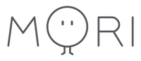 MORI_logo_Transparent.png