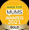 MFM_Awards21_Logo_Gold(250x250).png