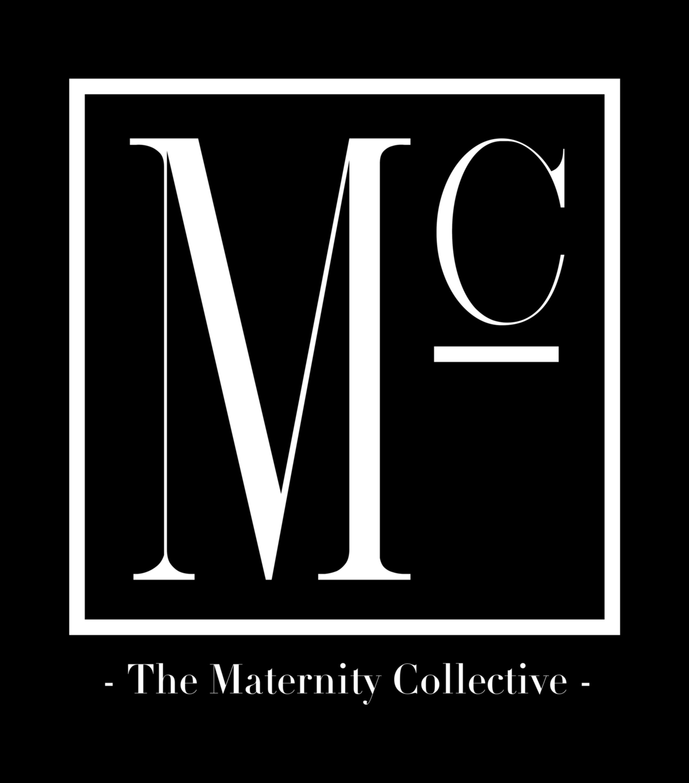 6 hr Specialist Newborn Care Masterclass