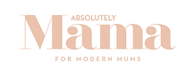 Absolutely Mama logo.png
