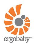 ergobaby logo png format.png