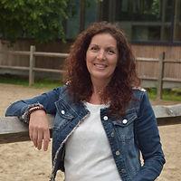 Sylvia Butscher