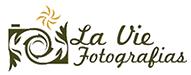 Logo - La vie.png