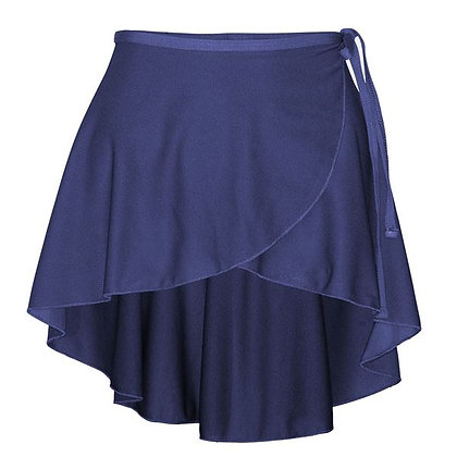 Phillipa Skirt