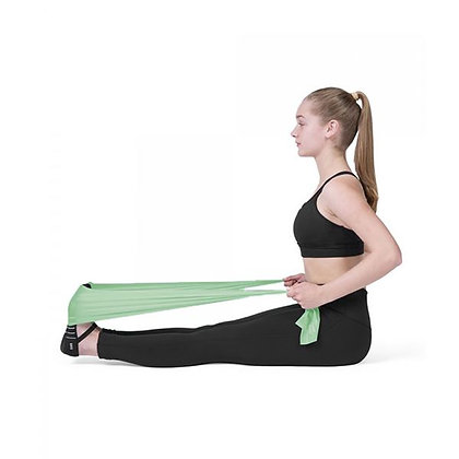 Bloch Resistance Bands