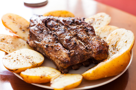 meat-and-potato-4KVJHP9.jpg