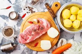 raw-meat-AL4Q3HU.jpg