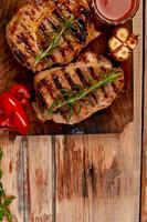 grilled-meat-ABMXJCU.jpg