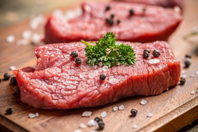 beef-meat-PYFRNDH.jpg