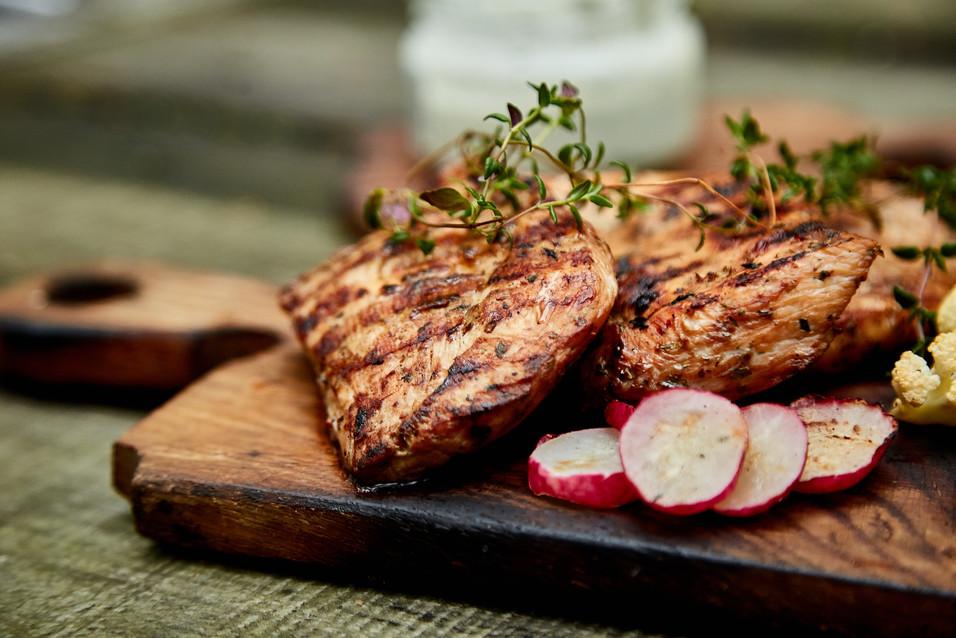 grilled-meat-QD2Y6FZ.jpg