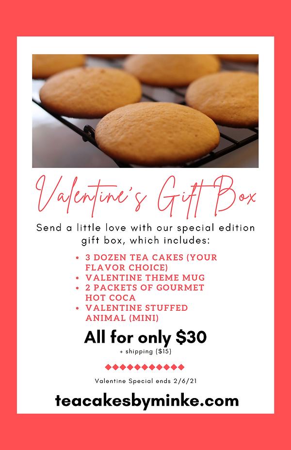 Valentine's Gift Box.png