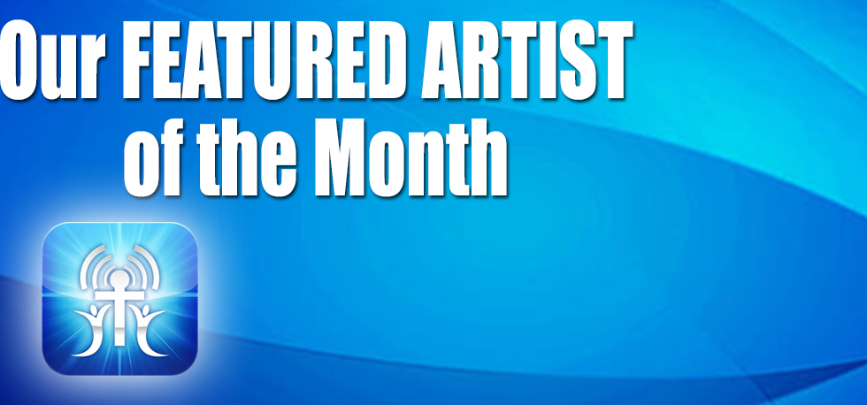 Featured-Artist.png