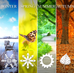 Life's Seasons