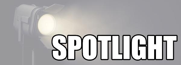 Spotlight-Banner.png