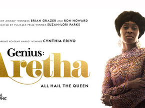 Family of Aretha Franklin Ask Fans to Boycott NatGeo's 'Genius'