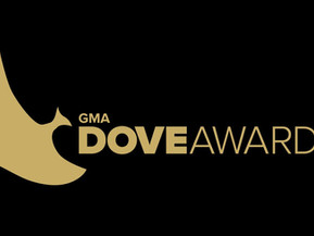 The 2021 Dove Award Nominees have been announced. . . .