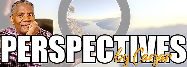 Perspectives-Banner.png