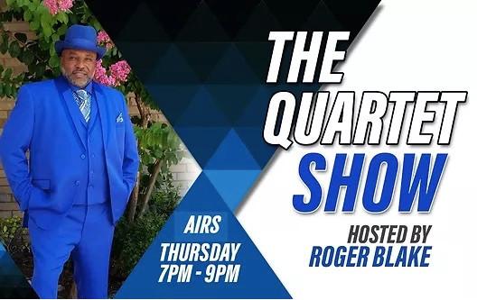 The Quartet Show