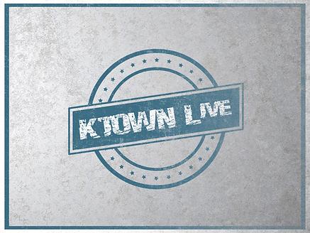 KTown-Logo.png