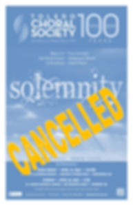 solemnity cancelled.jpg
