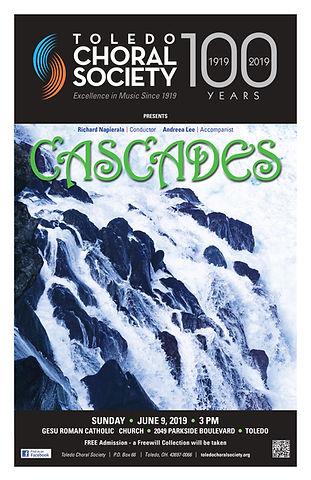 Cascades Poster.jpg