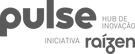 Logo-Pulse-Iniciativa-Raízen_positivo_cinza.png