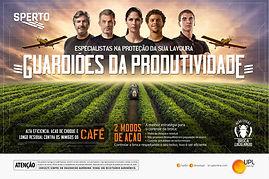 Café UPL.jpeg