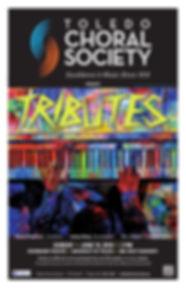 TCS POSTER-TRIBUTES-2018-1.jpg