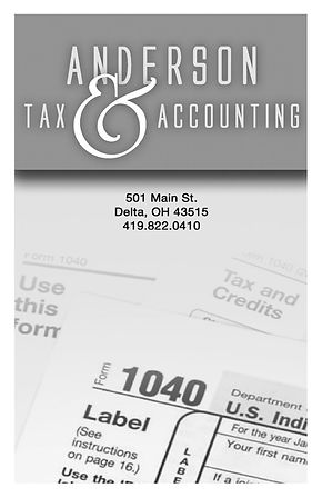 Anderson Tax Full page.jpg
