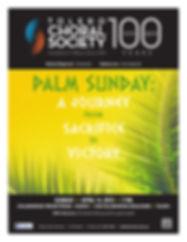 TCS FLYER-PALM SUNDAY-2019-1.jpg