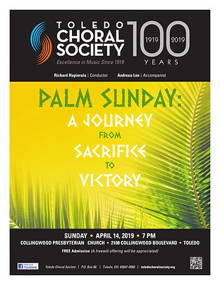 TCS FLYER-PALM SUNDAY-2019-1.jpg