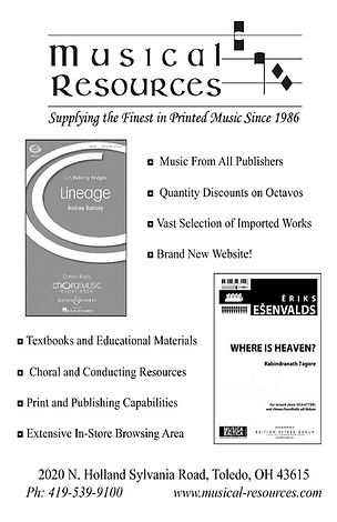 Musical Recources full page.jpg