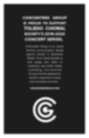Concentrek full page (2).jpg