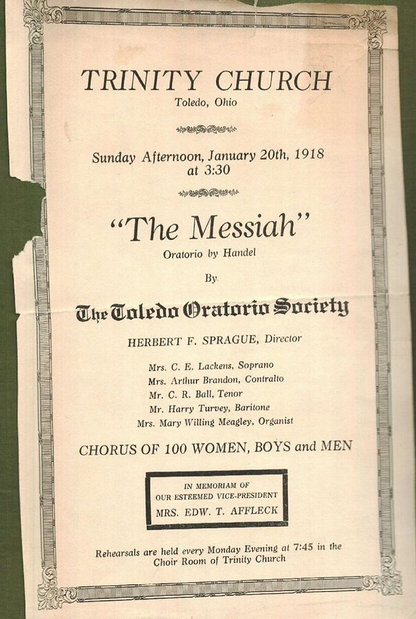Oratorio society program cover-page-001_