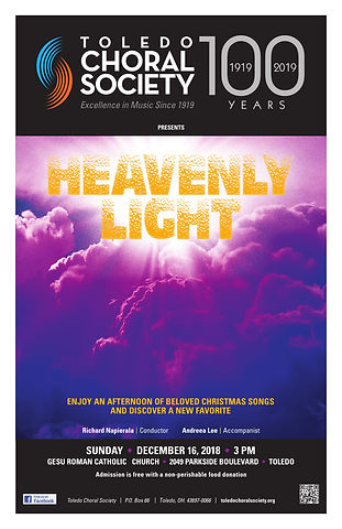 TCS POSTER-HEAVENLY LIGHT-2018-1.jpg
