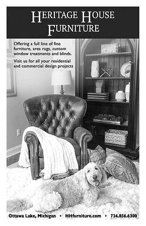 Heritage House Full page.jpg