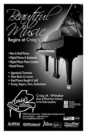 AD-CRAIGS PIANO-FULL.jpg