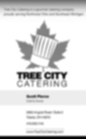 AD-TREE CITY CATERING-FULL.jpg