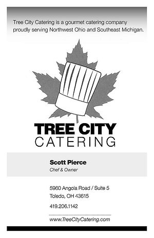Tree City catering full page.jpg
