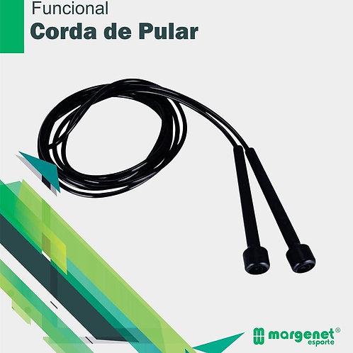 Corda p/ PularGrip