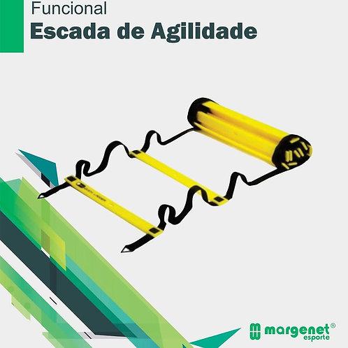 Escada Agilidade Treinamento Funcional