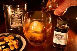 燻製メープル&ウイスキー1.2.jpg