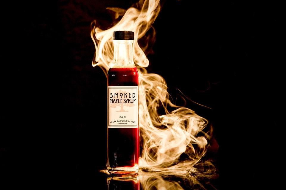 smoked-maple-syrup-xl.jpg