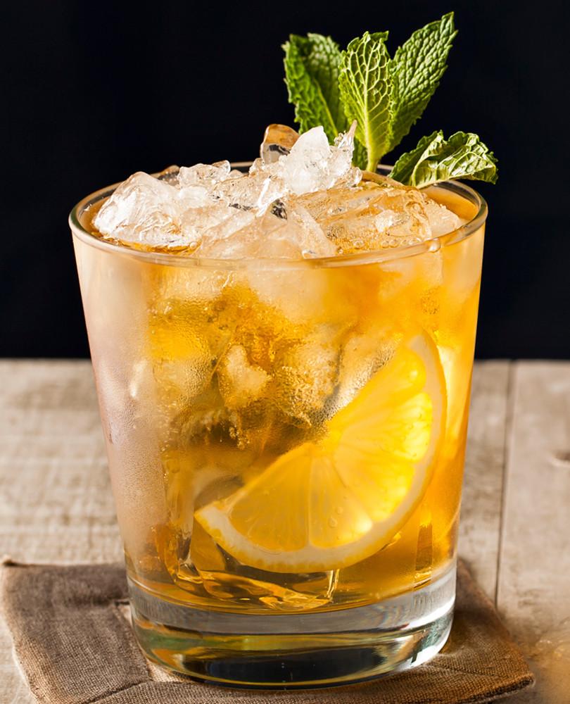 Whiskey_Smash_Thumb.jpg
