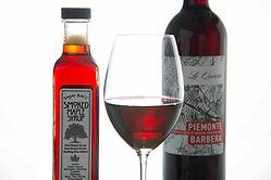 燻製メープル&ワイン1.1.jpg