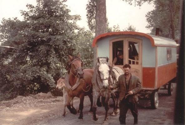 horsedrawn08.png