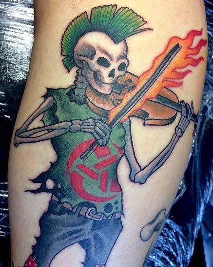 Matthew2_Levellers_Tattoo.jpg