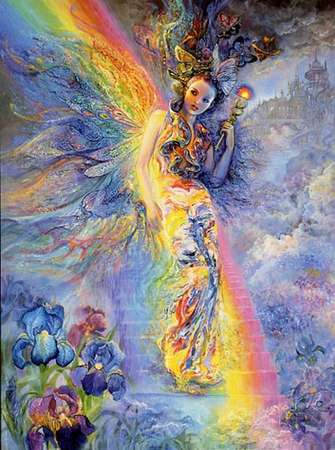 goddess13Iris.png